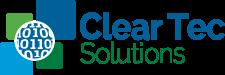 Clear Tec Solutions